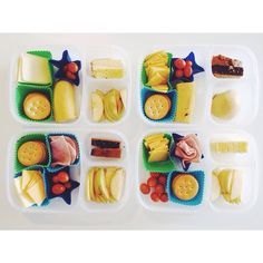 lunch boxes on pinterest packed lunch boxes bento and school lunch. Black Bedroom Furniture Sets. Home Design Ideas