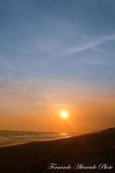 Monterrico, Guatemala. The beauty of our volcanic sanded beaches and our clear sky, holy week 2012