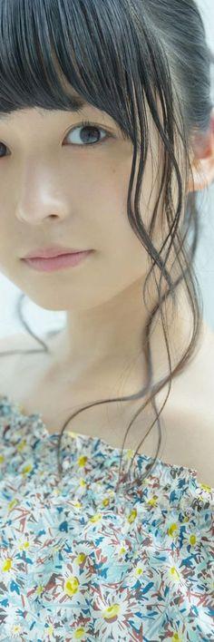 可愛い」のおすすめ画像 57 件   Pinterest   アイドル、可愛い女の子 ... 2700x900