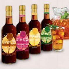 Firefly Distillery - Plantations & Gardens