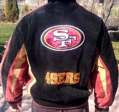 Men's San Francisco 49ers Jeff Garcia Xl (gold) Adidas Jersey from ...