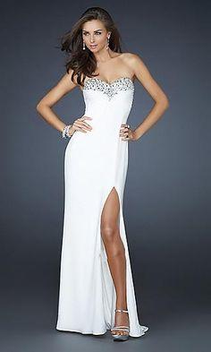 white dresses,white dresses,white dresses,white dresses,white dresses,white dresses,white dresses,white dresses,white dresses,white dresses,white dresses