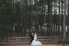 Bride and Groom Photography - NC Wedding Planner - Full story found at: www.orangerieevents.com & Photography by Brett and Jessica Photography
