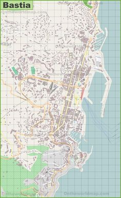Dieppe transport map Maps Pinterest France and City