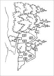 Imagini pentru tablou de iarna pictura gradinita Kindergarten, Applique, Coloring, Greeting Cards, Diagram, Clip Art, Map, Winter, Christmas