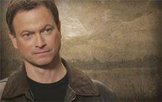 Sabe tudo sobre Mac Taylor, o líder da equipe de CSI: New York? Prove que é fã dele! http://r7.com/2gZk