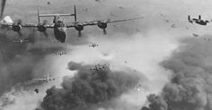The Greatest Rescue Operation of WWII – It Almost Didn't Happen