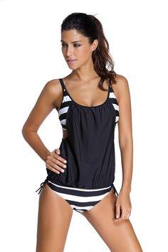 c268d6ba95d3e 59 Best Swim Wear images | Swimsuits, One piece swimsuits, Bathing Suits