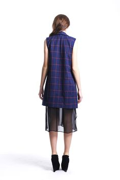 Lapeewee 2013/14 SpringSummer Collection : Discover more at Lapeewee : lapeewee.com #mix #collection #fashion #style #lapeewee #springsummer2013 #causalwear #highfashion