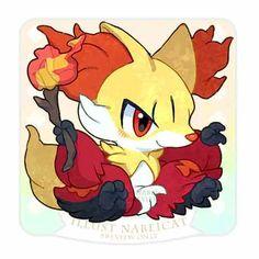 Cat Pokemon, Pokemon Dragon, Pikachu Art, Pokemon Eeveelutions, Cute Pokemon Pictures, Pokemon Images, Chibi, Deadpool Pikachu, Cool Pokemon Cards