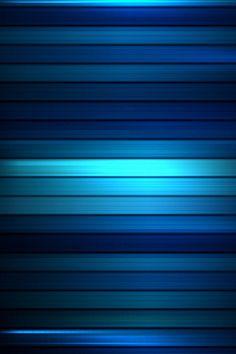 La variedad pero en azul.