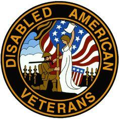 We owe them so much!