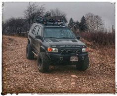 1000+ images about Whatever on Pinterest | Nissan pathfinder, Roof top tent  and Bmw e36