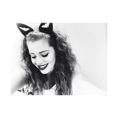 my queen: mahogany *LOX*