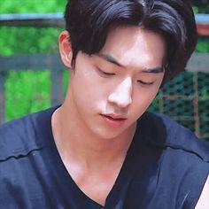 Nam Joo Hyuk Cute, Ahn Hyo Seop, Joon Hyuk, Akdong Musician, Nam Joohyuk, Lee Sung Kyung, Weightlifting Fairy Kim Bok Joo, Moon Lovers, Actor Model