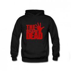 The Walking Dead Fleece Hoodie Apparels | IdolStore #DanAndPhilGames #DanAndPhilCrafts #danandphil #DanHowell #PhilLester #DanielJamesHowell #PhillipMichealLester #danisnotonfire #danisnotinteresting #AmazingPhil #LessAmazingPhil #BritishYoutubers #FavYoutubers #YouTube #Phangirl #Phandom #PhanIsReal #Phan #HarryPotter #Doctorwho #multifandom #bands #falloutboy #mychemicalromance #panicatthedisco #fandom