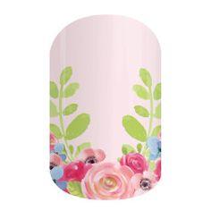 Coming up Roses https://laurablower.jamberry.com/us/en/shop/shop/for/featured#.Vow8rPkrJ1t