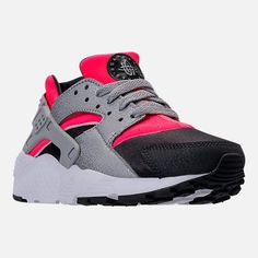 86efe0c3c756e Girls  Big Kids  Nike Huarache Run Casual Shoes
