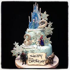 frozen castle birthday cake 13478showing.jpg