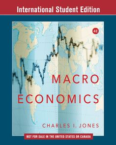 You will download digital wordpdf files for complete solution macroeconomics 4th international student edition charles i jones modern macroeconomics explained by the expert fandeluxe Gallery