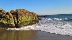 Beach, Ocean, seaside Beach Scenes, Seaside, Ocean, California, Explore, Water, Outdoor, Water Water, Aqua