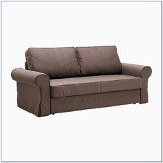 Unique Best Sofa Sleeper Modern Modern House Ideas And Furniture