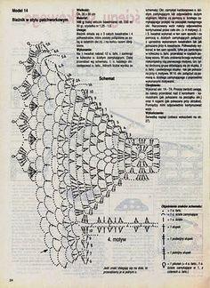 Tovaglioli Crochet .. Discussioni liveinternet - Servizi Russo diari online