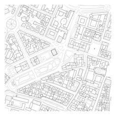 Lehrstuhl für Städtische Architektur: Wi 2014/15