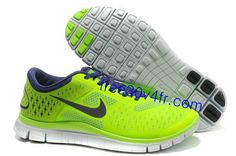 So Cheap!! I'm gonna love this site!Nike Shoes #Nike Air Max90 Cheap Nike Free Shoes #Nike #Free #Shoes discount site!!Check it out!! it is so cool. Only $21
