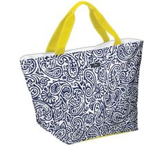Free Shipping The Navy Knot - Scout by Bungalow The Weekender Tote, $44.99 (http://www.thenavyknot.com/scout-by-bungalow-the-weekender-tote/)