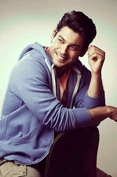 Tv Actors, Crushes, Actresses, Indian, Photos, Female Actresses, Pictures