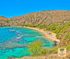 Top 10 snorkel spots in Hawaii Hawaiian Homes, Hawaii Travel, Snorkeling, Travel Tips, Places, Water, Top, Outdoor, Diving