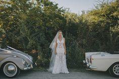 Wedding Overview - New Zealand wedding photographerNew Zealand wedding photographer Dream Wedding, Wedding Day, Wedding Images, New Zealand, Wedding Photography, Legs, Mount Maunganui, Wedding Dresses, Beautiful