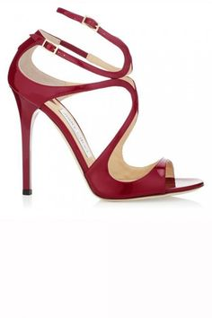 High Heels: 50 Fashion Fabulous Shoes To Shop | Fashion Pictures | Marie Claire