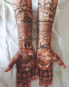 Baby Mehndi Design, Arabic Bridal Mehndi Designs, Engagement Mehndi Designs, Legs Mehndi Design, Mehndi Designs Book, Full Hand Mehndi Designs, Mehndi Designs 2018, Mehndi Design Pictures, Mehndi Designs For Girls