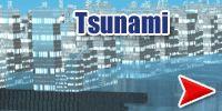 Tsunami Waves educational video