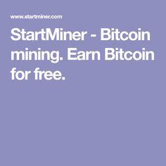 10 Crypto Mining Make Money Ideas Crypto Mining Bitcoin Mining What Is Bitcoin Mining