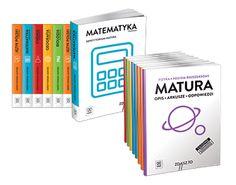 Wydawnictwa Szkolne i Pedagogiczne, w swojej ofercie posiadamy podręczniki szkolne, materiały dla nauczycieli, ebooki, aplikacje mobilne. WSiP to doskonały wybór podręczników do wszystkich poziomów nauczania.