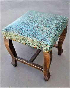 Patio Furniture Redo, Recycled Furniture, Furniture Styles, Furniture Makeover, Cool Furniture, Furniture Ads, Bedroom Furniture, Furniture Buyers, Chair Redo
