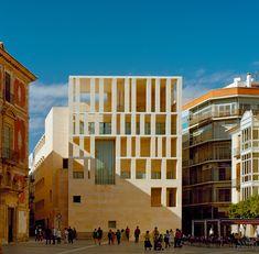 spain murcia city hall에 대한 이미지 검색결과