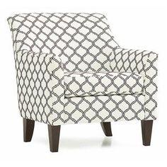 Palliser Somerset Chair