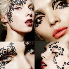 Casper  Lewis Australia - http://www.kangabulletin.com/online-shopping-in-australia/breeze-through-the-ultimate-shopping-experience-with-casper-lewis-australia/ #cosmetics #australia #makup makeup stores, organic makeup brands australia and best natural makeup brands