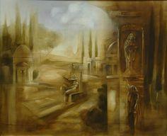 Colección Ciudad de Silencio Título: La Pradera de Asfodelos