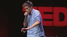 VIDEO+:+Najlepší+beatboxer+sveta+očaril+celý+internet+!+Pozrite+sa,+čo+vie