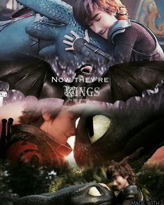 Httyd Dragons, Dreamworks Dragons, Cute Dragons, Disney And Dreamworks, Hiccup And Toothless, Hiccup And Astrid, Tragedy Quotes, Male Yandere, Dragon Trainer