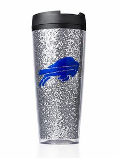 Buffalo Bills Coffee Tumbler