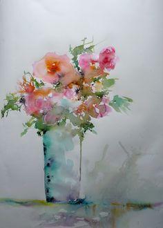 Le bouquet du 1 décembre