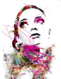Yossi Kotler - The Beauty of the Form