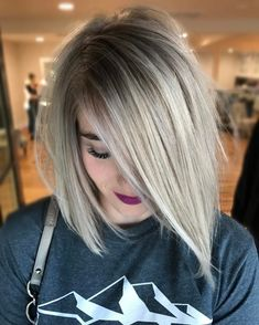 Cheveux-Mi-longs-10-1.jpg 650×812 pixels