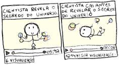 por Rafael Nemerhttp://infameludico.blogspot.com.br/